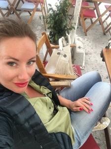 Juliana,32-11