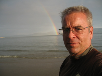 Eric,54-3