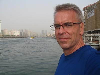 Eric,54-9