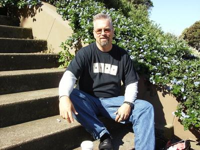 Eric,54-1