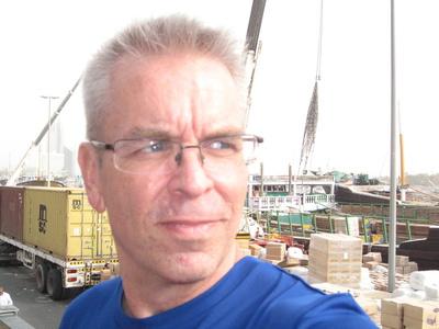 Eric,54-7
