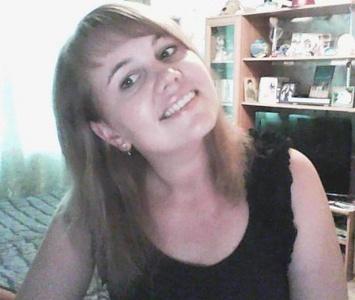 Elena,43-9