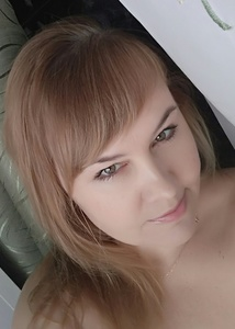 Elena,43-14