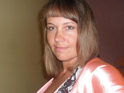 Elena,43-6