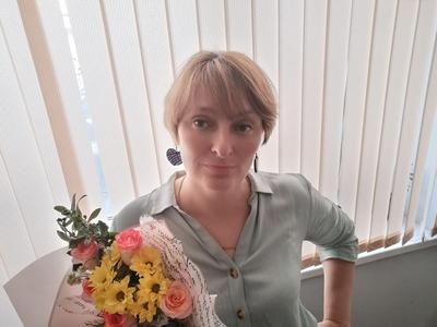 Natasha,48-6