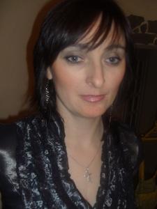 Natasha,43-5