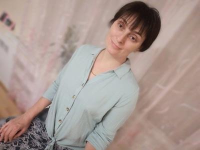 Natasha,48-5
