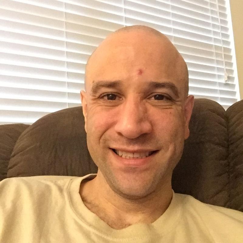 Хочу познакомиться. Chris из США, Riverside, california, 44