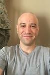 Chris,  43