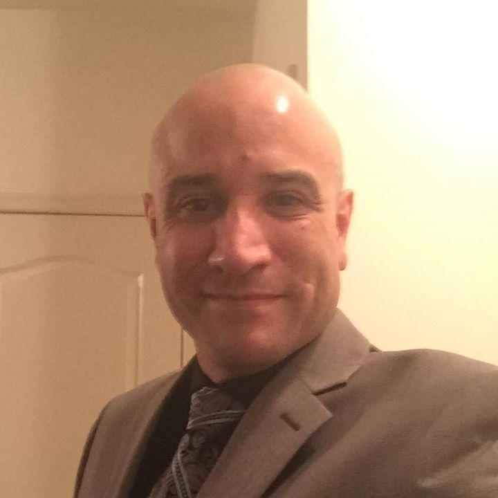 Хочу познакомиться. Chris из США, Riverside, california, 43