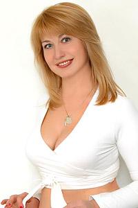 Sonya,46-1