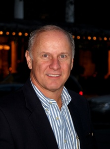 Richard,65-1