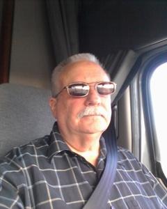Jon,65-2