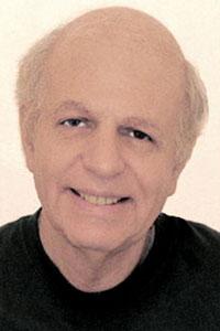 Eugene,84-1