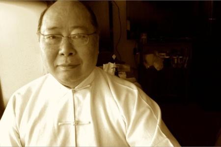 Wei,67-1