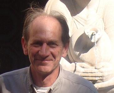 Daniel,67-3