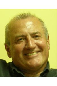 Douglas,65-2