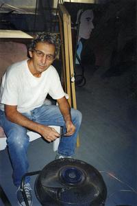 Jeffrey,66-1