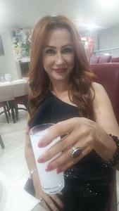 Tanya,56-9