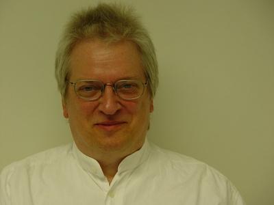 Joern-patrik,60-2