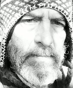 George,67-4