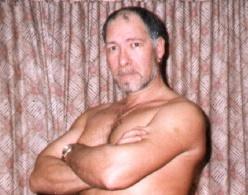 Josev,59-2