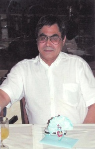 Sandro,64-1