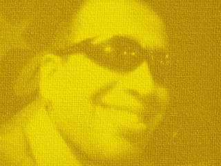 Gustavo,53-1