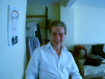Steve,58-2