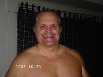 Larry,56-2