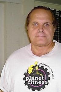 Larry,56-1