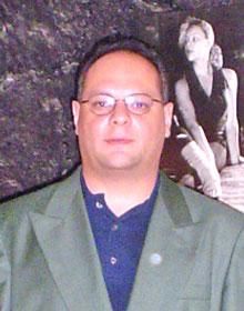 Ismael,45-1