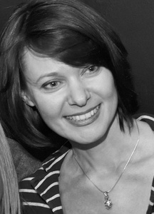 Svetlana,48-4
