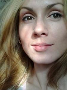 Anna,32-11