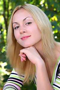 Anna, 31