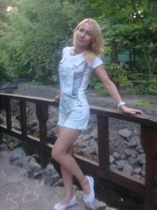 Anna,32-20