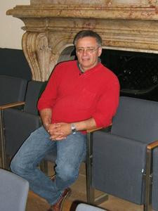 Eduard,64-1