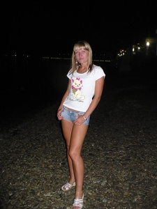 Valentina,37-6