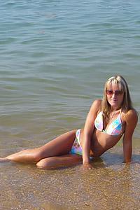 Valentina,37-1