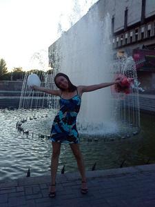Svetlana,32-5