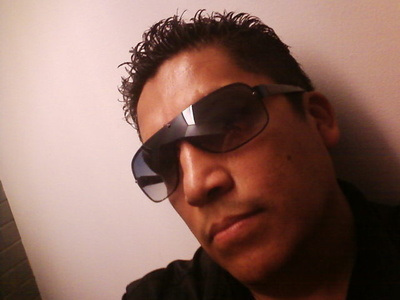 Juan,40-2