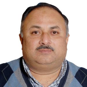 Adil,53-2