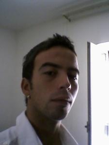 Alessandro,30-2