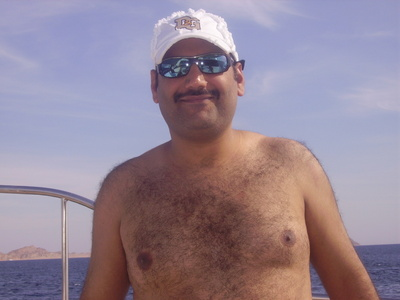 Adel,39-2