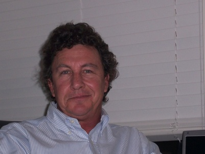 Greg,61-1