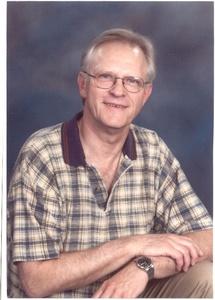 Douglas,70-1