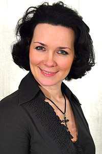Irina,51-1