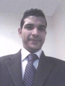 Ahmed,36-9