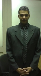 Ahmed,36-6