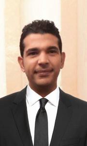 Ahmed,36-2